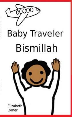 Baby Traveler Bismillah cover Screenshot