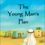 The Young Man's Plan RS Khan cover
