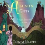 Allah's Gifts cover