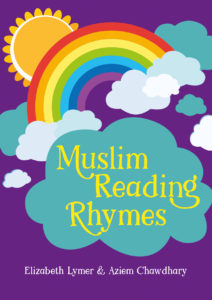 ReadingRhymes_front